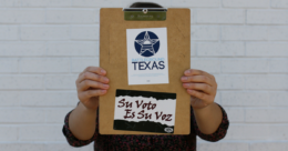Good news for voting rights in Texas