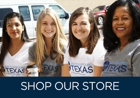bgtx_home_shop_our_store